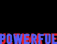 logo-3-dark-1